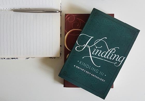 Kindling III