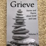 Grieve anthology