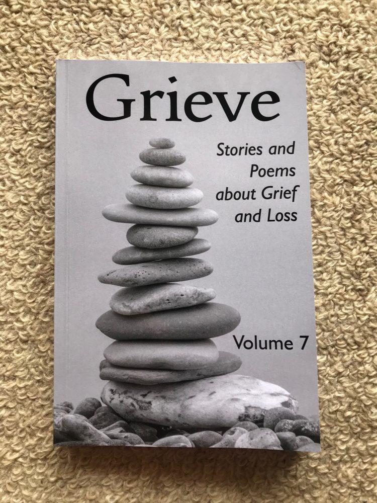 Grieve anthology