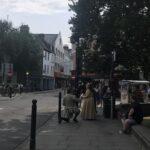 Cambridge Shakespeare Festival